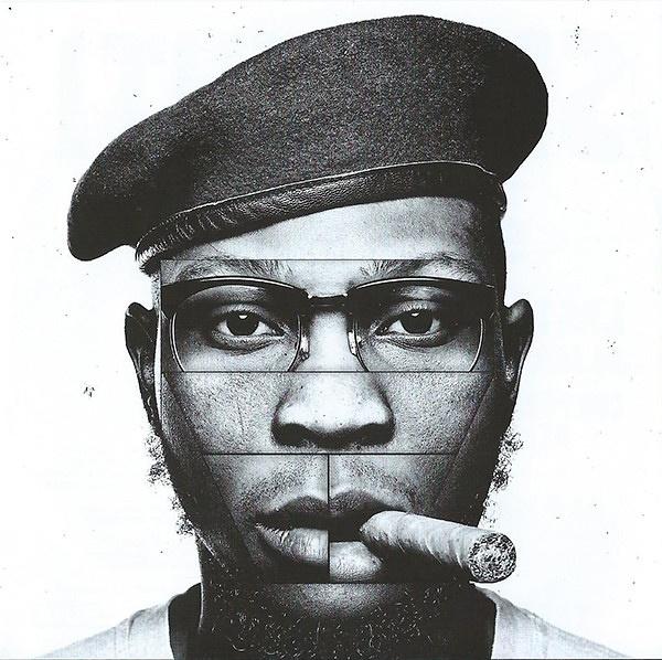 Seun Kuti + Egypt 80 – Black Times | Soul Jazz Records