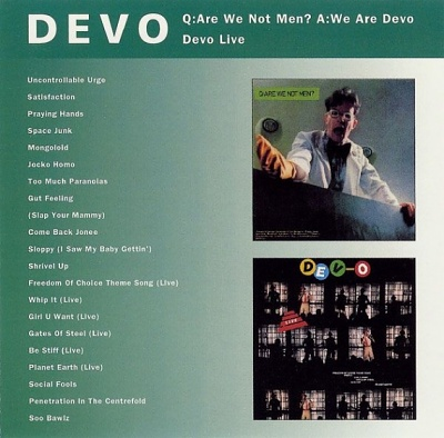 Basement 5 1965 1980 In Dub Soul Jazz Records