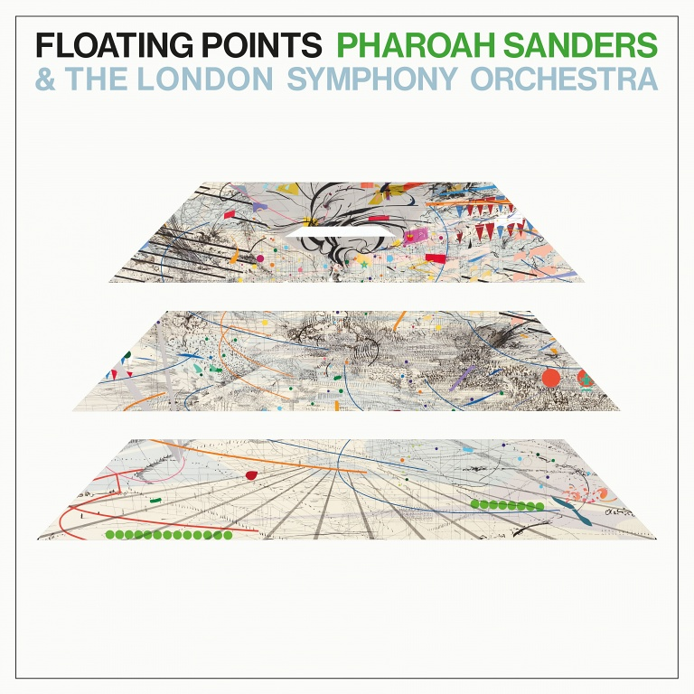 floating-points-pharoah-sanders-the-london-symphony-orchestra-promises-lb97cd.jpg