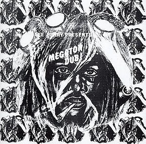 Lee Perry Presents – Megaton Dub | Sounds of the Universe