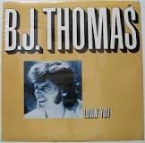 B J  Thomas – Greatest Hits Volume Two | Sounds of the Universe