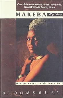 Miriam Makeba – Pata Pata | Sounds of the Universe