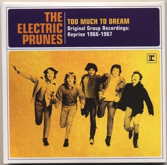 vous écoutez quoi à l\'instant - Page 39 Too-much-to-dream-original-group-recordings-reprise-1966-1967-the-electric-prunes