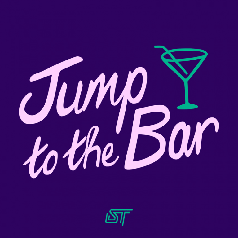 RTKal, Fox, Shanique Marie, Equiknoxx & Swing Ting – Jump to the Bar
