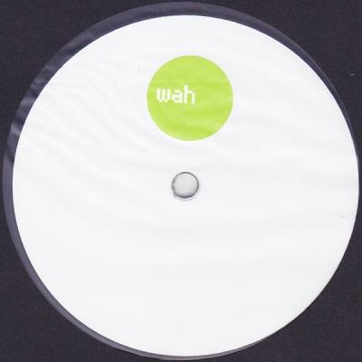 Jonny Trunk 20000 Leagues Under The Sea Soul Jazz Records
