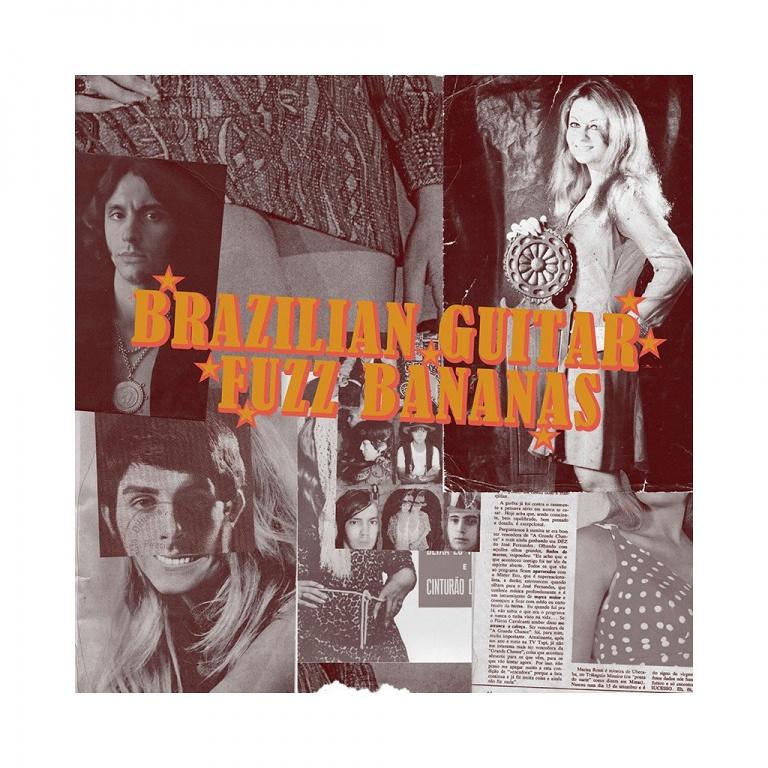 cd de funk neurotico 2012 gratis