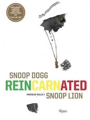 Snoop Dogg – Da Game Is To Be Sold, Not To Be Told | Sounds