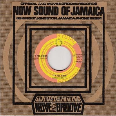 41b5e15822e05 Junior Soul – The Hustler | Soul Jazz Records