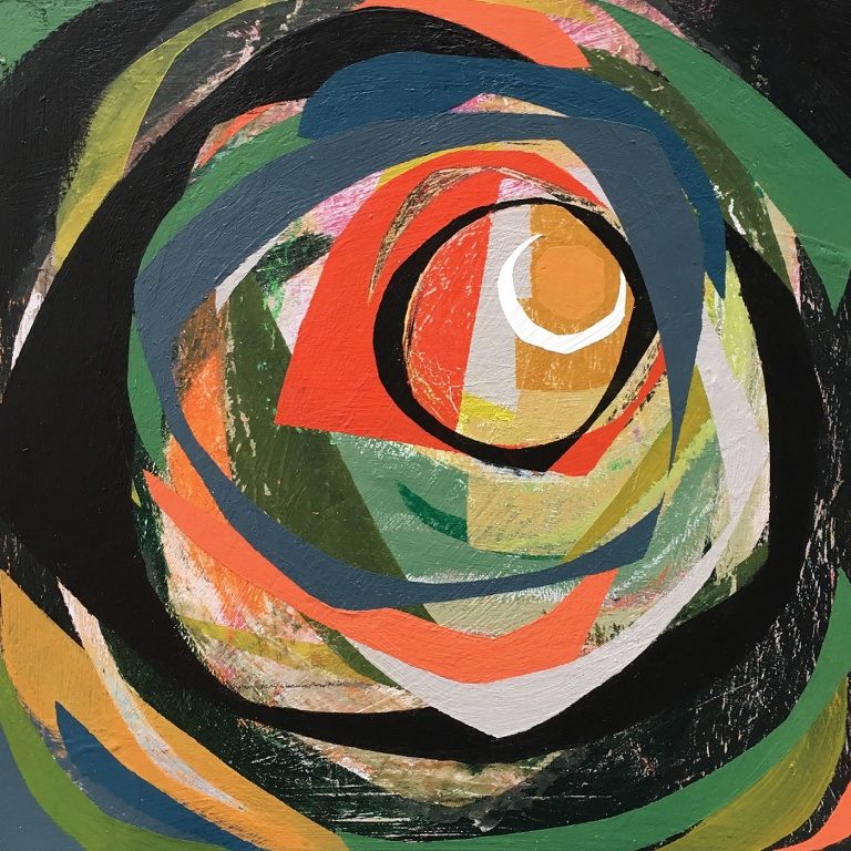 Nat Birchall Quartet – Obeah Man / Seeking | Soul Jazz Records