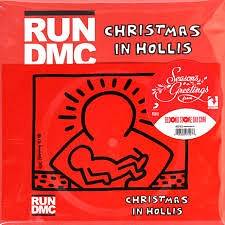 511a58b92201 Run DMCChristmas In HollisGet On Down