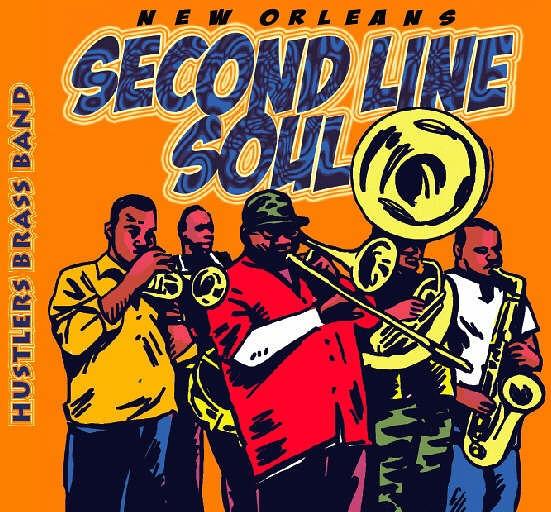 Various Big Jazz Big Beat