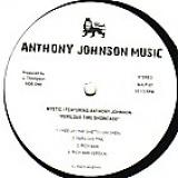 Anthony Johnson Jah Thomas Toyan Dean Fraser Jah ThomasRoots Radics Gun Shot Non A That