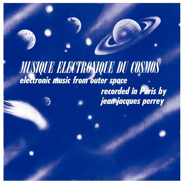 Various - Orbit Sound Volume 2