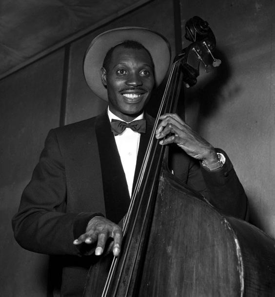 Calypso | Soul Jazz Records