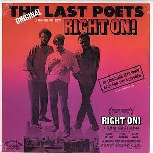 The Last Poets Net Worth