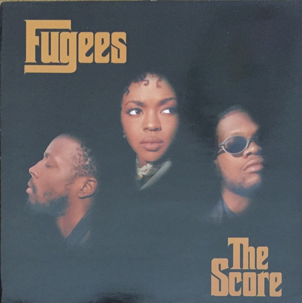 the score fugees download