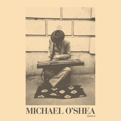 b8505a137ba75 Michael O SheaMichael O SheaAllchival