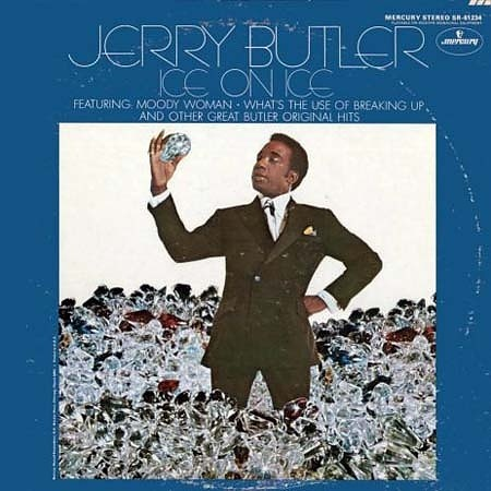 Image result for jerry butler ice on ice