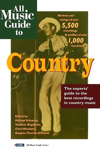all music guide to country the experts guide to the best rh soundsoftheuniverse com country music gig guide ireland slipcue country music guide