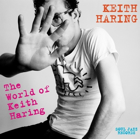 https://soundsoftheuniverse.com/img/by9nYTkwMnhhTXpubzZYRGpORi9GQT09/sjr-lp444-keith-haring-front-cover.jpeg