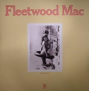 Fleetwood mac future games sounds of the universe