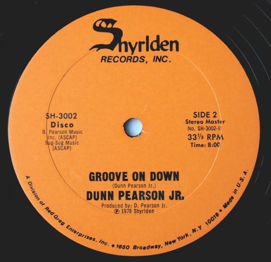 Disco 2 | Soul Jazz Records